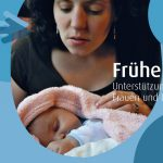 Bezirksverband der Siegerländer Frauenhilfen Siegen Frühe Hilfen