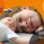 Bezirksverband der Siegerländer Frauenhilfen Siegen Starthilfe