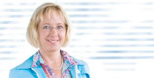Bezirksverband der Siegerländer Frauenhilfen Siegen Frau Jänicke