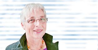 Bezirksverband der Siegerländer Frauenhilfen Siegen Frau Kahm
