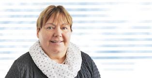 Bezirksverband der Siegerländer Frauenhilfen Siegen Frau Krämer