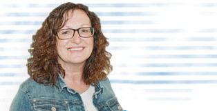 Bezirksverband der Siegerländer Frauenhilfen Siegen Frau Setzer