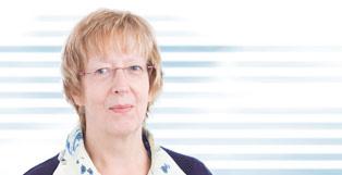 Bezirksverband der Siegerländer Frauenhilfen Siegen Frau Spreckelmeyer