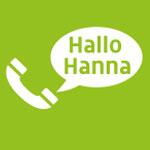 www.hallohanna.de